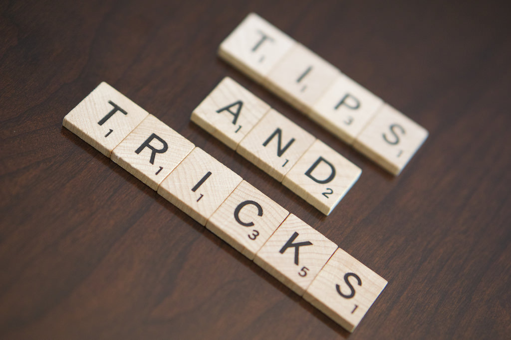 Top PC Tips And Tricks 2019