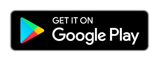 google play 8