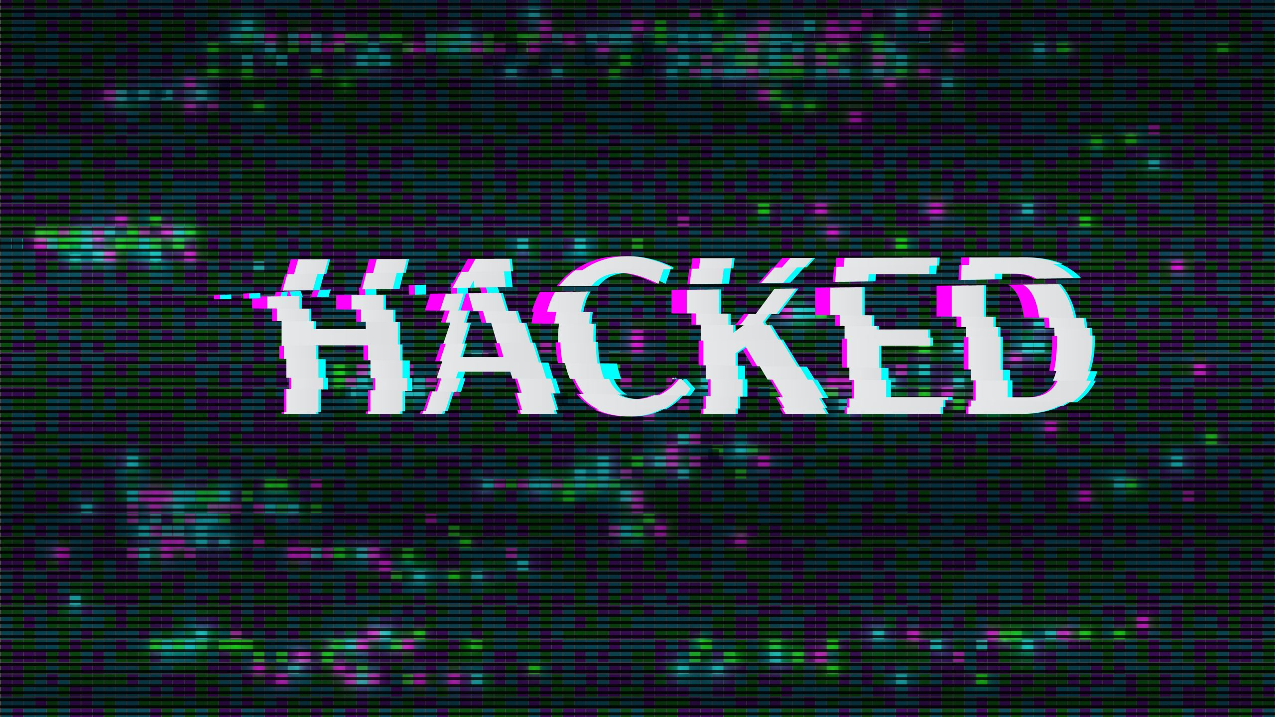 hacked shutterstock scaled
