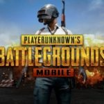PUBG Mobile India: Bad News No Official Update/Launch before February 2021