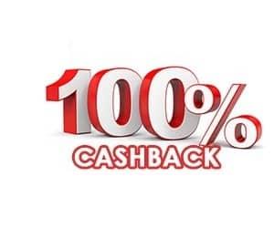 Mobikwik ashback wallet offers myntra