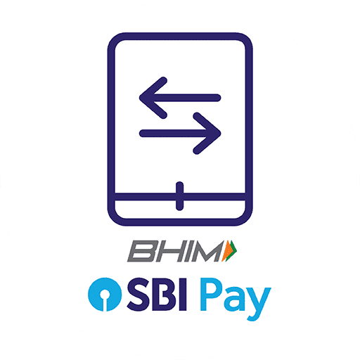 Bhim SBI Pay App Offer From 25th Sep