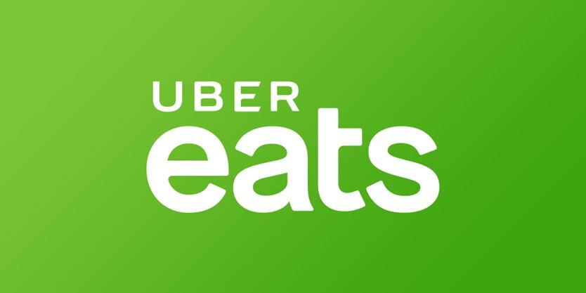 UberEats: Flat 60% Off On Next 3 Orders