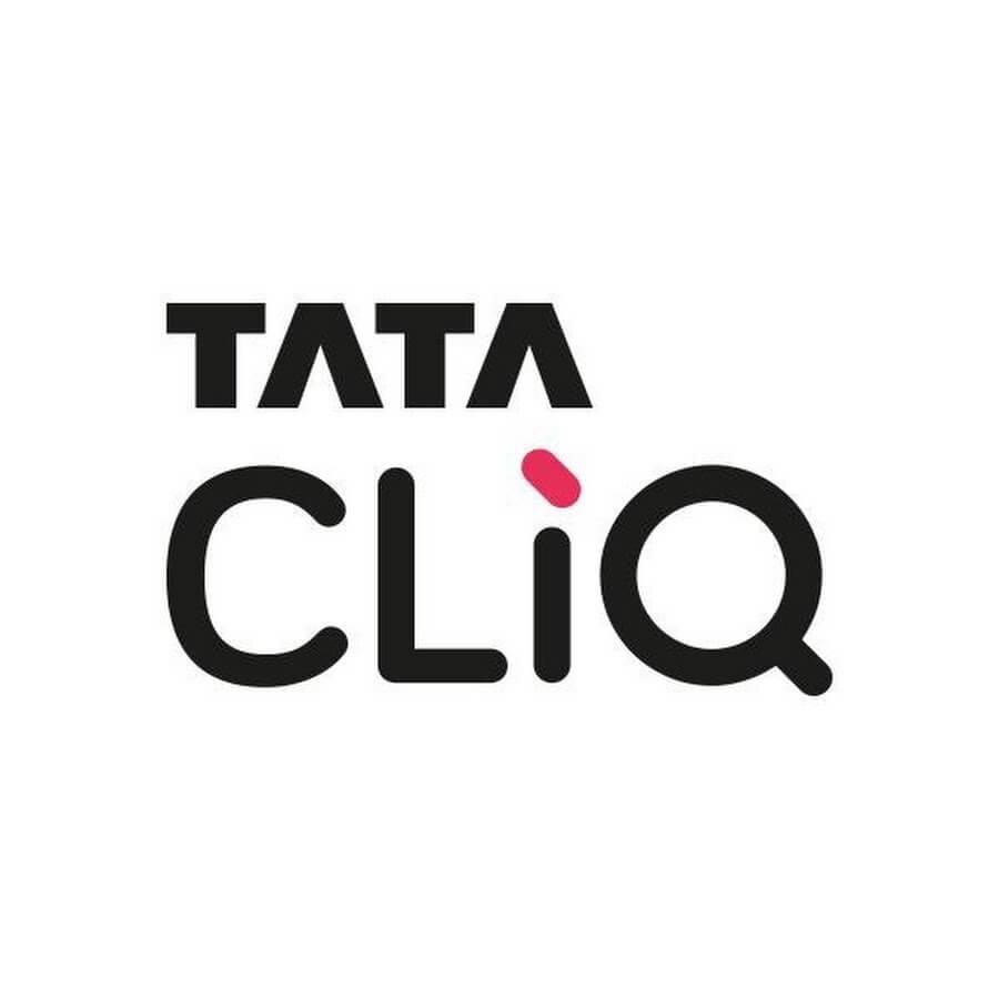 TataCliq Loot: 350 off on Order Above 500