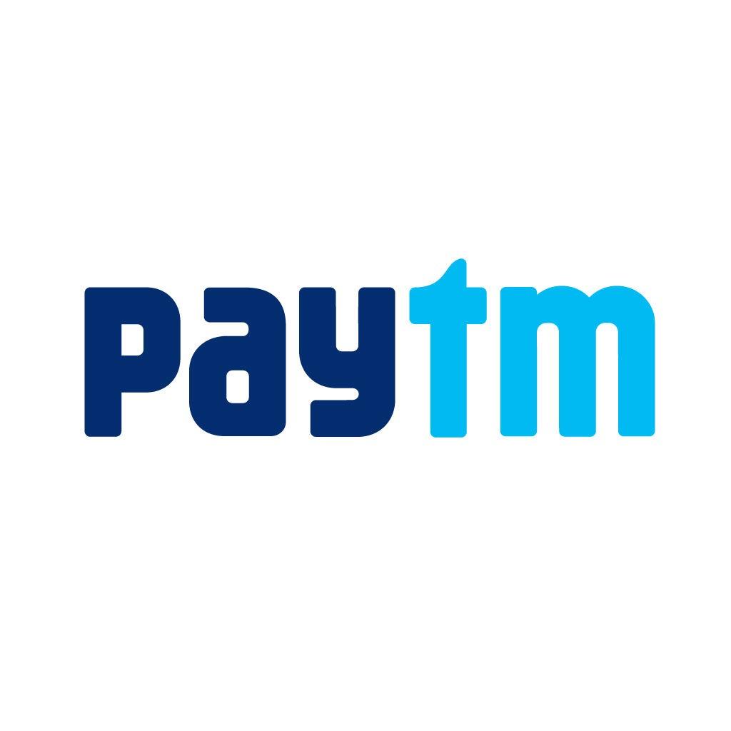 Paytm: Get 100% Cashback Upto Rs 20 On Recharge