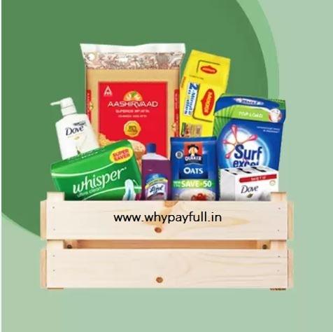 fk grocery min
