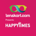 TOI Happy Times – TOI Times Of India Quiz Answers | Free Lenskart Vouchers