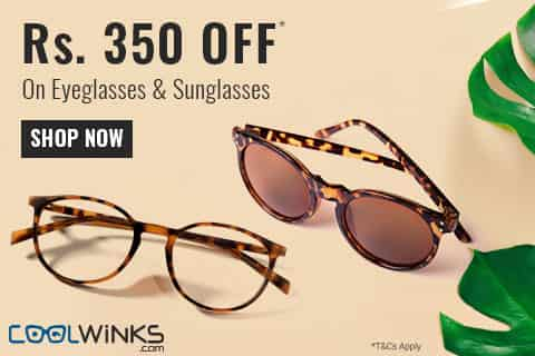 Coolwinks Best Offers | New Promocodes | May 2020