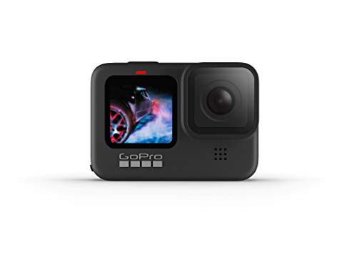 GoPro Camera Fest – New Launches, Offers, and More