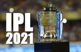 Vivo IPL 2021 Free – Hotstar Hacked Live Links