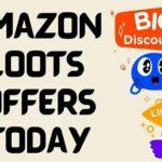 Best Deals on Smart TVs on Amazon Great Indian Sale