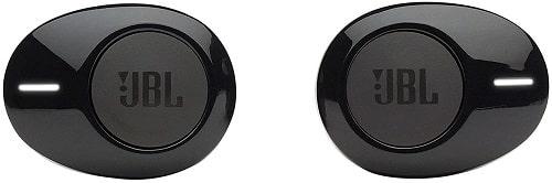 JBL Tune 120 True Wireless Earbuds (TWS) - Best True Wireless Earbuds under $60 in USA
